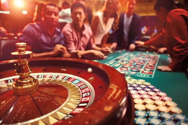 Slot-o-pol грати безкоштовно