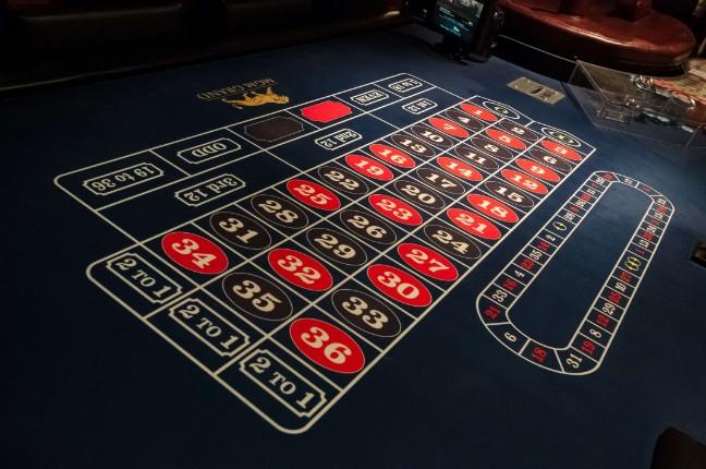 Онлайн азартні ігри гроші